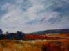 a-californian-dream-30x48-oil