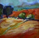 full-summer-splendor1-12x12-acrylicimg_0398