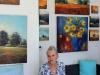 mya-louw-art-studio