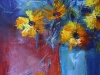 bouquet-of-joy-24x36-acrylic-mya-louw